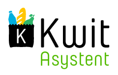 Kwit Asystent