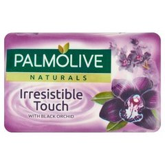 Palmolive Naturals Irresistible Touch Mydło toaletowe