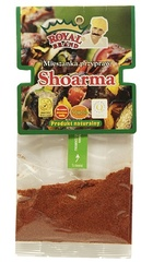 Royal Brand Shoarma Royal Brand