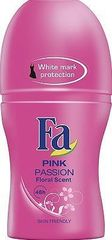 Fa Pink Passion Antyperspirant w kulce