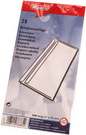 Koperty DL