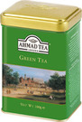 Herbata Ahmad tea green tea