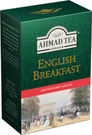Herbata Ahmad tea English breakfast