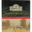 HERBATA ENGLISH BREAKFAST 100TB