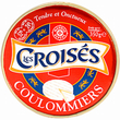 COULOMMIERS 24%
