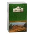 Herbata ahmad green tea