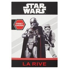 La Rive Star Wars First Order Woda toaletowa męska
