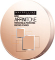 New York Affinitone Puder 24 Golden Beige