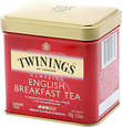 Herbata Twinings Breakfast