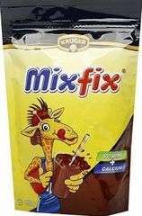 Kruger Mix Fix Cao Instant Cocoa Drink