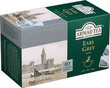 Herbata Ahmad tea Earl grey