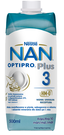 Nan Optipro Plus 3