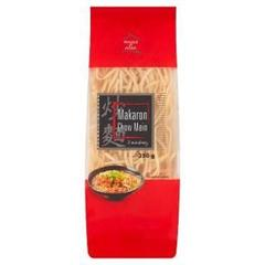 House Of Asia Makaron chow mein