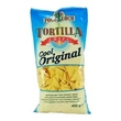 Chipsy Tortilla Cool Original