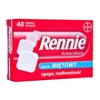 Rennie Anticidum