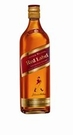 Red Label Szkocka whisky