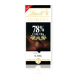 EXCELLENCE 78% COCOA