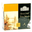 Herbata czarna English Tea No.1 100 torebek