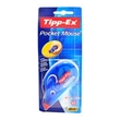 Korektor Bic Tipp-Ex Pocket Mouse