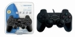 Gamepad z wibracjami do PC EG102