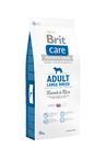 Care II Ault Large Breed Lamb & Rice