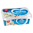 Big Milk Bakalia Lody