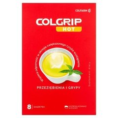 Unbranded Colgrip Suplement diety