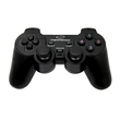 Gamepad EG106 PC PS2 PS3