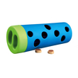 Dog activity snack roll zabawka interaktywna dla psa