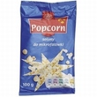 POPCORN SOLONY DO MIKROFALI