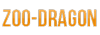 zoo-dragon.pl